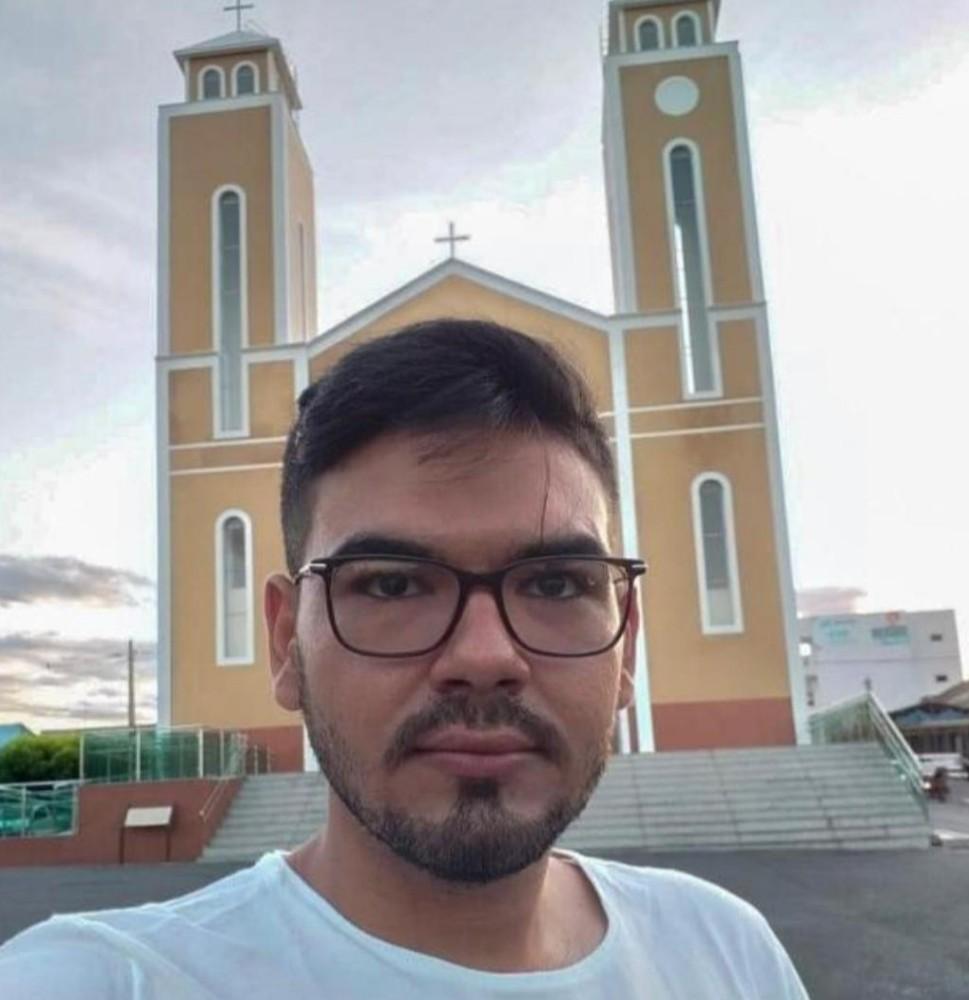 Mauro Neto