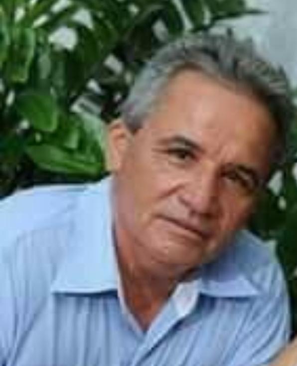 J. Alves